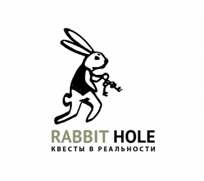 Rabbit Hole в Москве